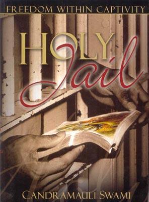 Holly jail