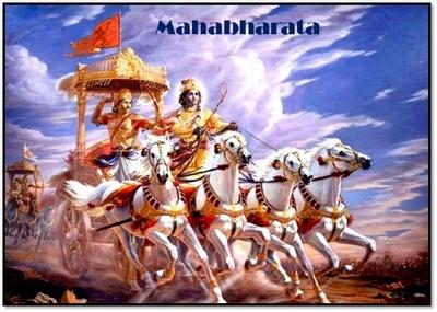 Mahabharat_1