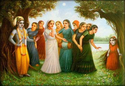 Shiva Rasa
