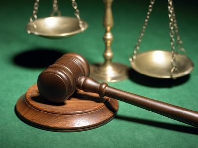 Court Case 1
